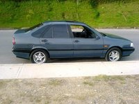 Picture of 1994 Fiat Tempra, exterior