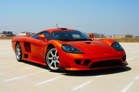 Picture of 2006 Saleen S7 Twin Turbo, exterior, gallery_worthy