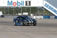 Picture of 2001 Dodge Viper 2 Dr GTS Coupe, exterior