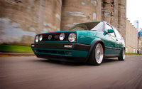 Picture of 1992 Volkswagen GTI, exterior, gallery_worthy
