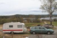 Picture of 2000 Volkswagen Passat, exterior