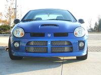 Picture of 2004 Dodge Neon SRT-4 4 Dr Turbo Sedan, exterior, gallery_worthy