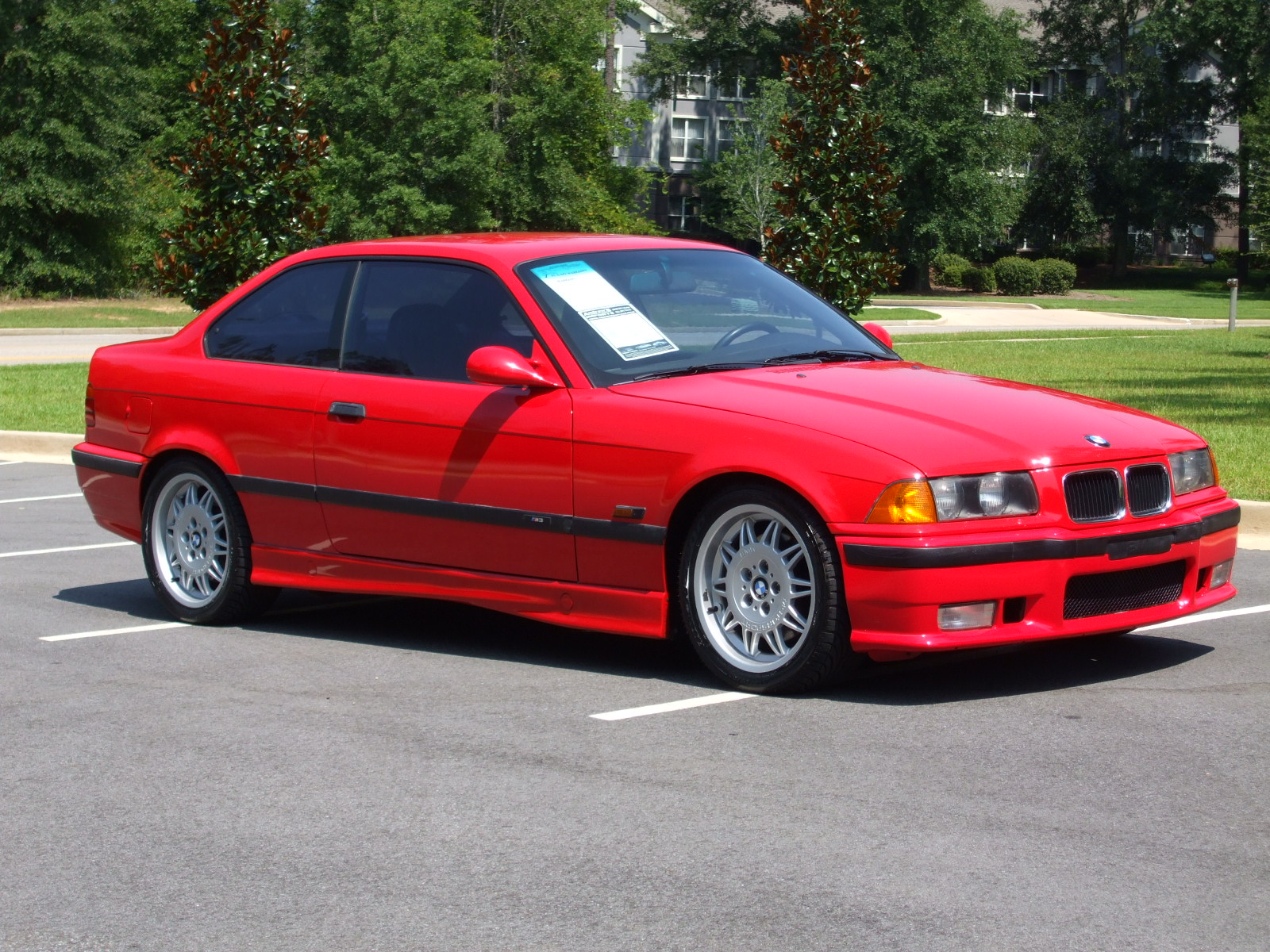 1995 bmw m3 cargurus autos post