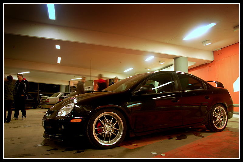 2013 Dart Srt Pictures to Pin on Pinterest  PinsDaddy