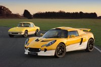 Picture of 2007 Lotus Exige S