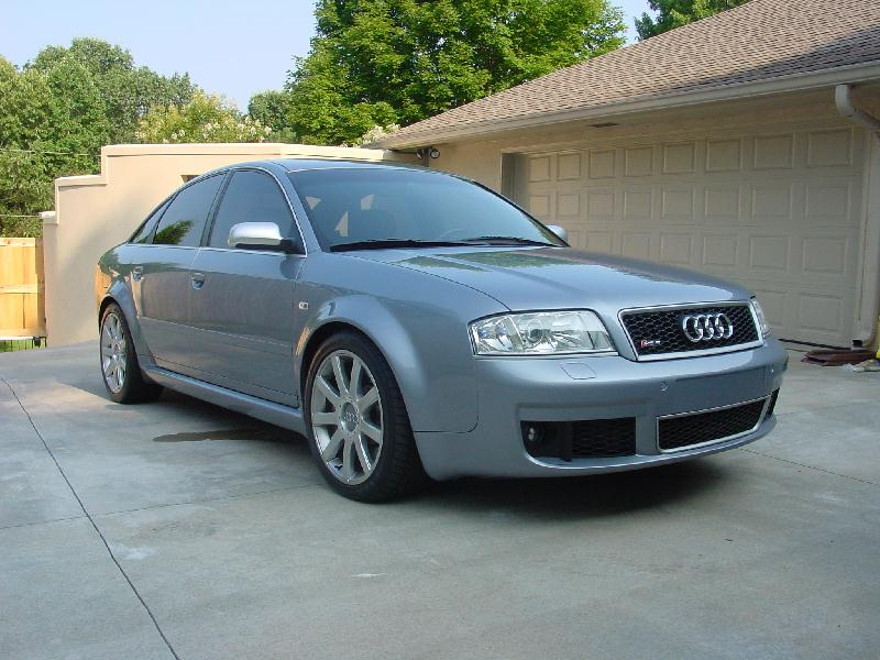 2000 audi a6 4 2 picture view garage gavin owns this audi a6 check it.