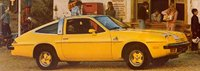 1977 Buick Skyhawk Picture Gallery