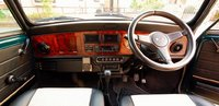 Picture of 1997 Rover Mini, interior, gallery_worthy