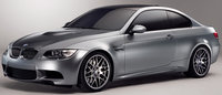 Picture of 2008 BMW M3, exterior, gallery_worthy