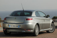 Picture of 2006 Alfa Romeo GT, exterior