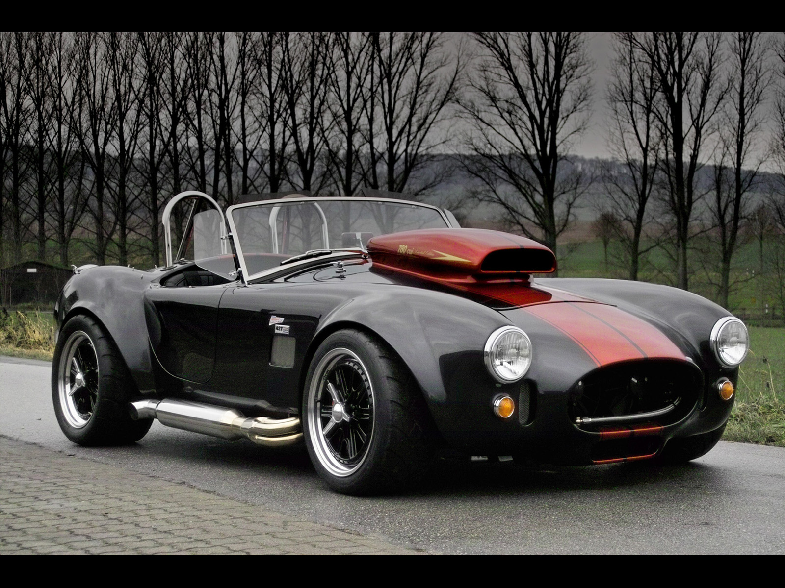 1967 shelby cobra pictures cargurus. Black Bedroom Furniture Sets. Home Design Ideas