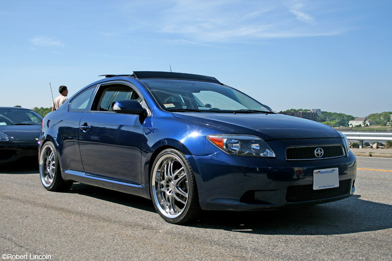 2005 scion tc related infomation specifications weili automotive network. Black Bedroom Furniture Sets. Home Design Ideas