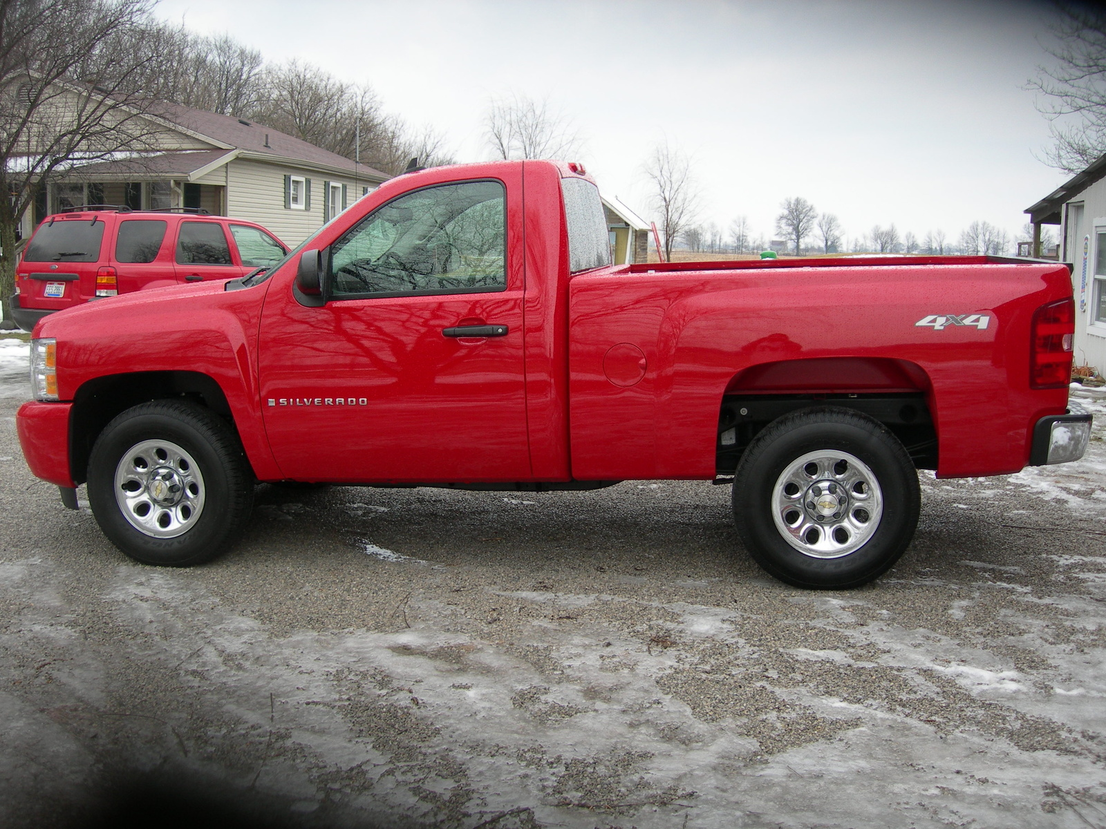 2008 chevrolet silverado 1500 22 inch rims bed liner autos post. Black Bedroom Furniture Sets. Home Design Ideas