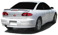 Picture of 2000 Chevrolet Cavalier Z24 Coupe FWD, exterior, gallery_worthy