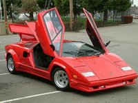 qv lamborghini old dirty found com west dirtyoldcars hollywood countach in