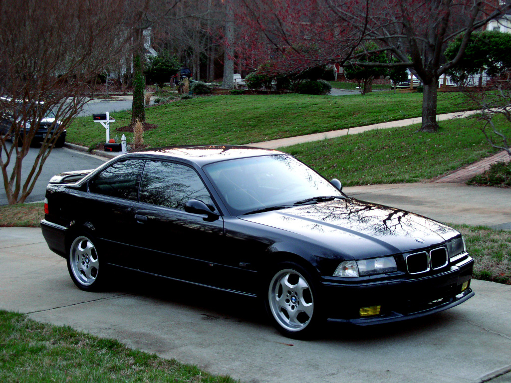 1996_bmw_m3_2_dr_std_coupe-pic-54424.jpe