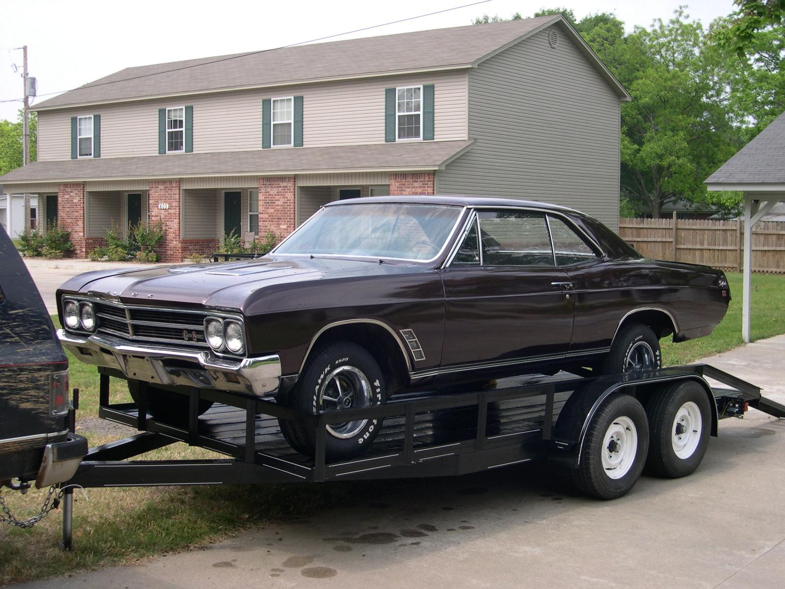 1970 Buick Craigslist   Autos Post