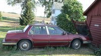 Picture of 1987 Buick LeSabre, gallery_worthy