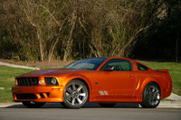 Picture of 2007 Saleen S281, exterior