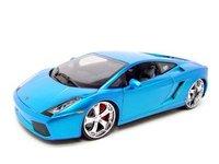 Picture of 2008 Lamborghini Gallardo, exterior, gallery_worthy