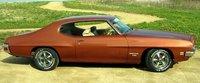 Picture of 1971 Pontiac Le Mans, exterior