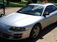 Picture of 2000 Dodge Avenger 2 Dr ES Coupe, exterior