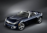 Picture of 2008 Saturn Sky Roadster, exterior