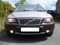 Picture of 2003 Volvo XC70, exterior, gallery_worthy