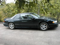 Picture of 1991 Chevrolet Lumina 2 Dr Z34 Coupe, exterior, gallery_worthy