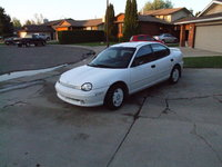 1997_dodge_neon pic 30642 200x200 dodge neon questions dodoge neon engine tranny swap cargurus 98 dodge neon wiring harness at mifinder.co