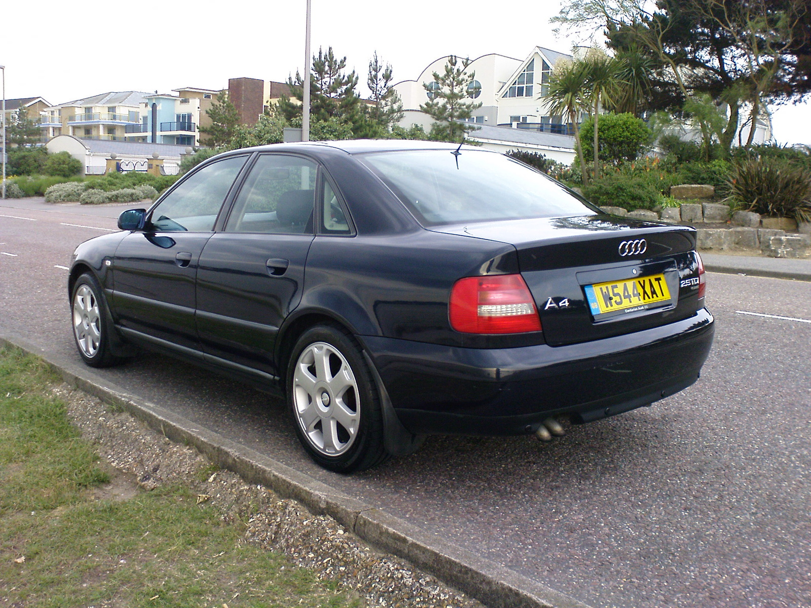 Used Audi A3 For Sale  CarGurus