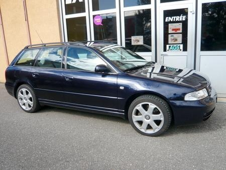 of photo manual the day transmission mile audi avant with find news