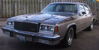 Picture of 1984 Buick LeSabre, exterior, gallery_worthy