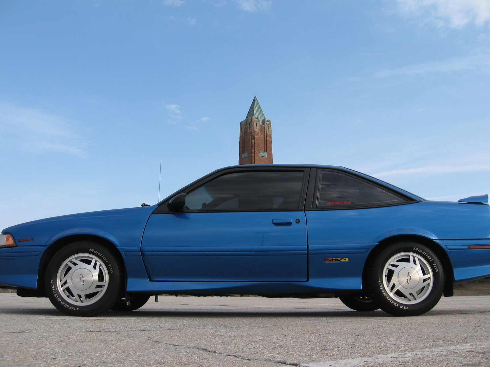 1993 chevy cavalier z24 for sale car pictures