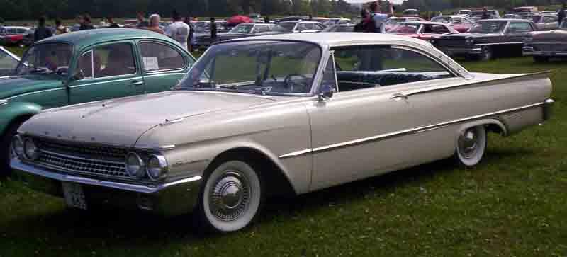 Ford Anglia For Sale Usa
