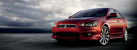 Picture of 2009 Mitsubishi Lancer, manufacturer, gallery_worthy