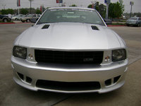 Picture of 2007 Saleen S281 Coupe SC, exterior