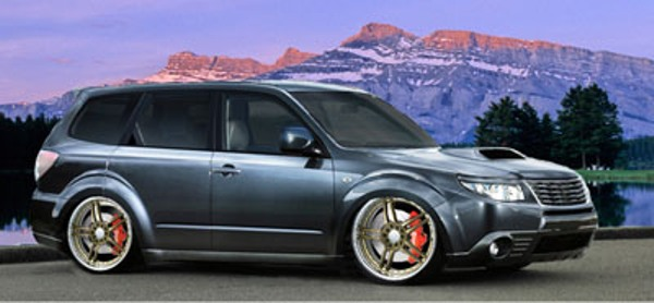 2014 subaru forester specs price trim levels user holidays oo. Black Bedroom Furniture Sets. Home Design Ideas