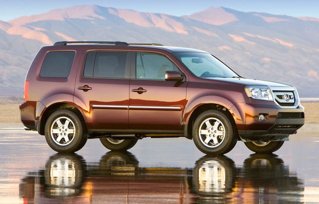 2008 honda pilot for sale cargurus used cars new cars html autos weblog. Black Bedroom Furniture Sets. Home Design Ideas