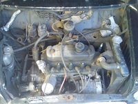 Picture of 1967 Leyland Mini, engine, gallery_worthy