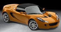 Picture of 2008 Lotus Elise California Edition, exterior
