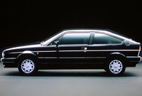 Picture of 1984 Alfa Romeo Sprint, exterior, gallery_worthy