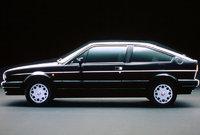 Picture of 1984 Alfa Romeo Sprint, exterior