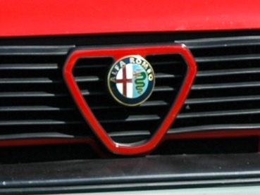 Picture of 1984 Alfa Romeo Alfasud