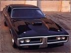 1978 Dodge Charger
