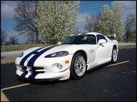 Picture of 1998 Dodge Viper 2 Dr GTS Coupe, exterior, gallery_worthy