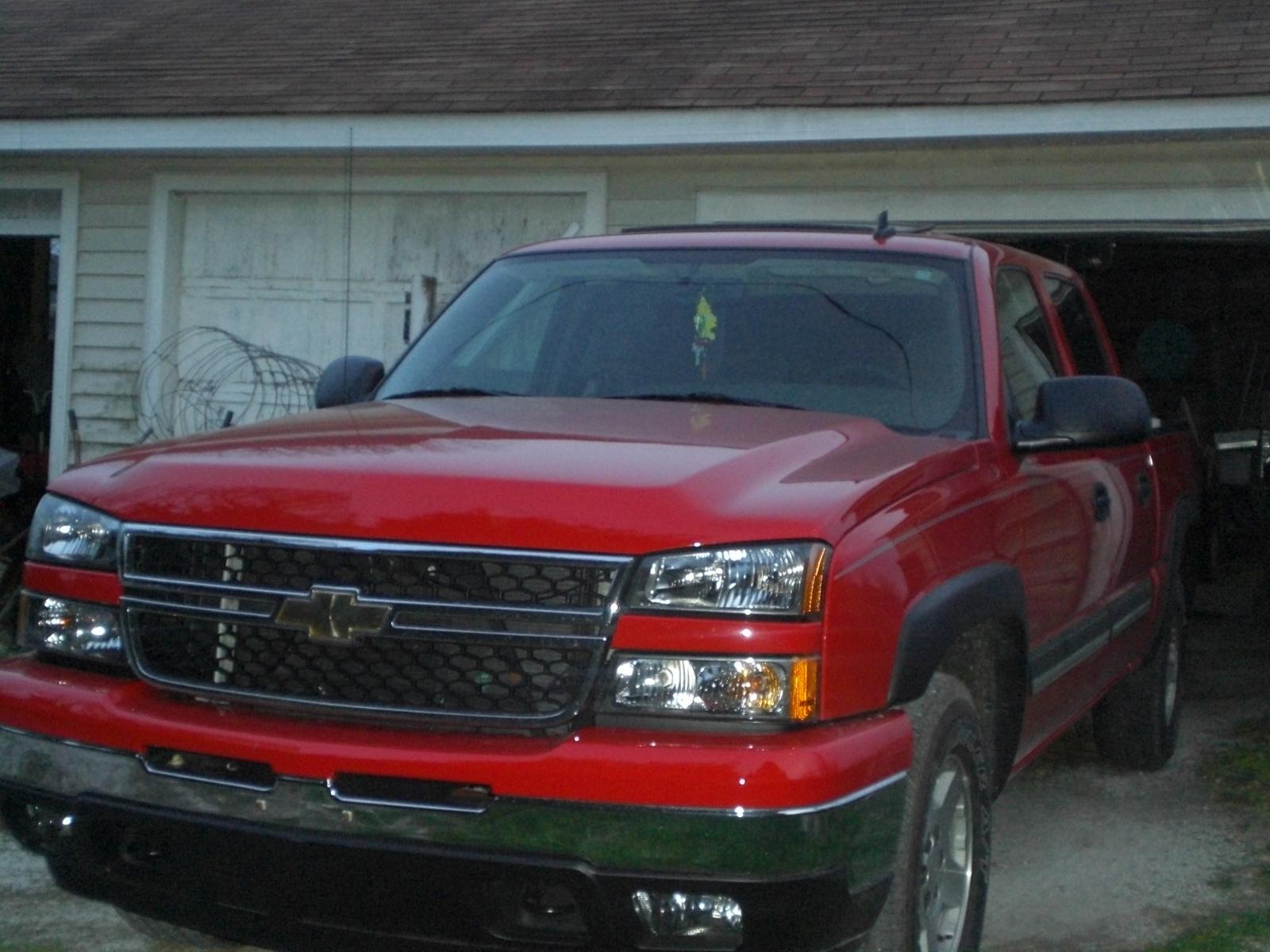 2012 Chevrolet Silverado Wd Crew Cab Vs 2012 >> 2003 Chevrolet Silverado 2500hd Reviews Autoblog And New ...