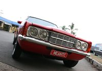 Picture of 1972 Ford Cortina, exterior