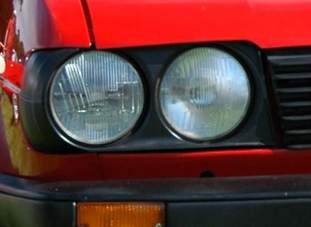 Picture of 1983 Alfa Romeo Alfasud, gallery_worthy