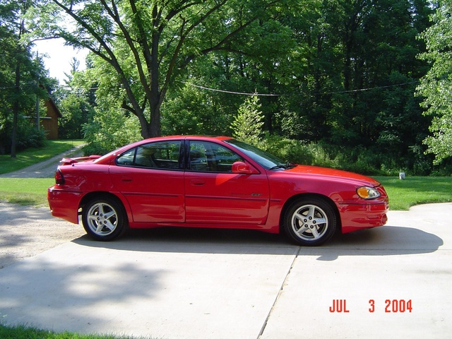 Hqdefault also Hqdefault also Hqdefault likewise Hqdefault additionally Px W Engine. on 2000 pontiac grand am 2 4 twin cam engine